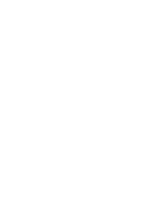 COFFEE CUSTOM 珈巣多夢